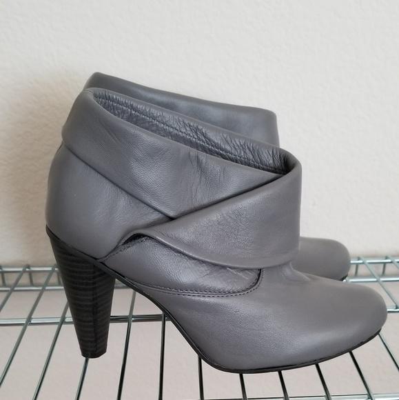 YOU by Crocs Shoes - Crocs booties-sz 7